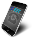 Contact Us Today! Get F.I.T.